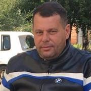 АЛЕКСЕЙ, 46, г.Минусинск