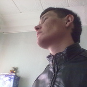 Дмитрий 27 Уфа