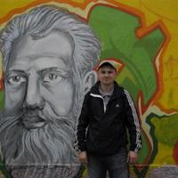 кирилл, 36 лет, Козерог, Пермь