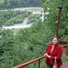Мила, 63, г.Черкесск