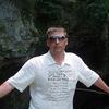 andrei, 44, г.Бугульма