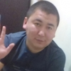 Сергей, 31, г.Химки