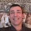 Сергей, 40, г.Кострома