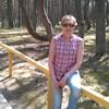 Лариса, 59, г.Самара