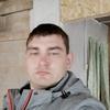 Алексей, 28, г.Петропавловск-Камчатский