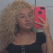 Maria diez, 20, г.Майами