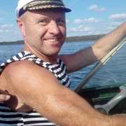 Алексей, 50, г.Кострома