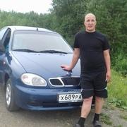 Андрей, 38, г.Реж