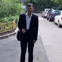 igor, 49 лет, Лев, Москва