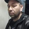 Евгений Воронков, 38, г.Армавир