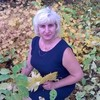 Елена, 52, г.Орел
