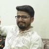 Mustafa, 20, г.Карачи