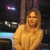 Марина, 24, Тернопіль