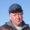 Николай, 38, г.Славянск-на-Кубани