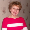 татьяна, 57, г.Кобрин