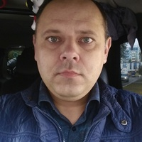 ,Евгений, 41 год, Скорпион, Оренбург
