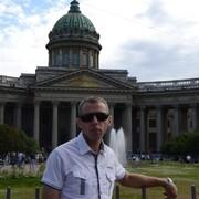 Евгений Половинкин, 33, г.Алушта