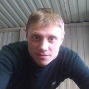 Олег, 28, г.Енисейск