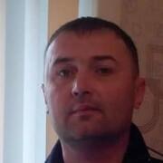 Жека, 40, г.Рудный