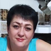 татьяна 47 Курчатов