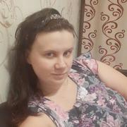 Александра 34 Северодвинск