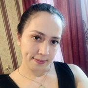 Jamilya 31 год (Лев) Фергана