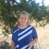 Анна, 51, г.Тирасполь