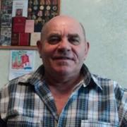 Николай Алексеевич, 70, г.Ковров