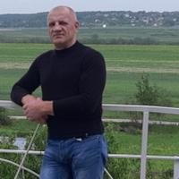 Юрий, 47 лет, Телец, Калуга