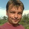 Славик, 37, г.Краснодар
