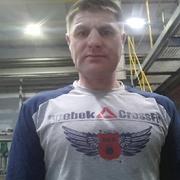 Костя 39 лет (Весы) хочет познакомиться в Емельянове