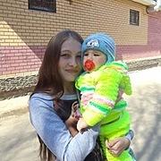 Ирина, 29, г.Арзамас