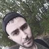 Александр Киреев, 30, г.Челябинск