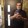Андрей, 49, Маріуполь