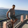 Mohamed, 34, Manchester