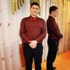 Aleksey, 28, Ukhta