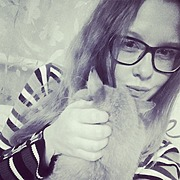 Юлия Медведева, 19, г.Павловск