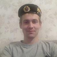 Сергей Vladimirovich, 34 года, Рак, Березники
