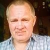 Сергей, 58, г.Балашиха