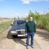 Борис, 39, г.Николаевск