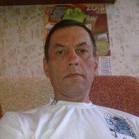 Игорь, 50 лет, Стрелец, Нерехта