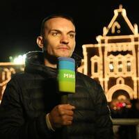 Алексей, 35 лет, Лев, Москва