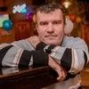 Роман, 42, г.Переславль-Залесский