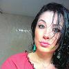 Natali, 30, г.Салоники