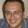 Azer, 50, г.Баку