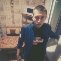 Роман, 25 лет, Лев, Красноярск