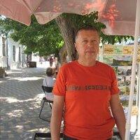 Александр, 60 лет, Водолей, Феодосия