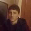 Shahen, 18, г.Ереван