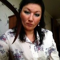 Ирина, 45 лет, Водолей, Москва