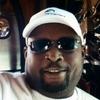 michael, 56, г.Новый Орлеан